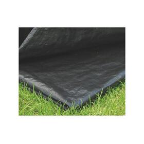 Easy Camp Boston 500 - Accessoire tente - gris/noir